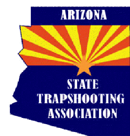 Arizona State Trapshooting Association