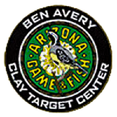 ATA Shoot at Ben Avery @ Ben Avery Clay Target Center