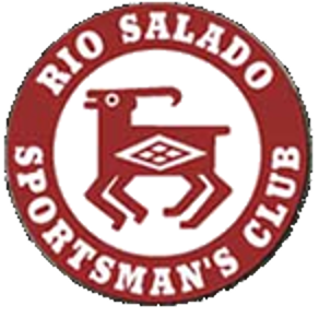 Doubles Marathon at Rio Salado Sportman's Club @ Rio Salado Sportsman's Club