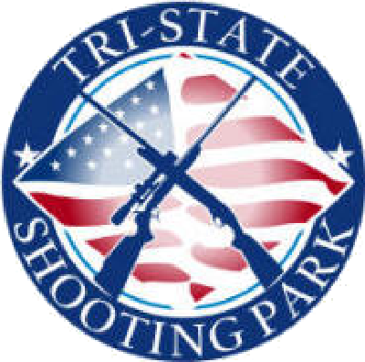 Tri-State Shooting Part Shoot @ Tri-State Shooting Park