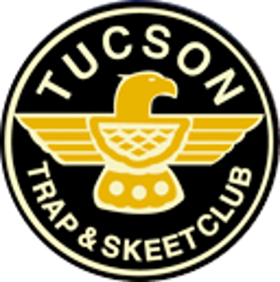 Pre Spring Grand @ Tucson Trap and Skeet Club